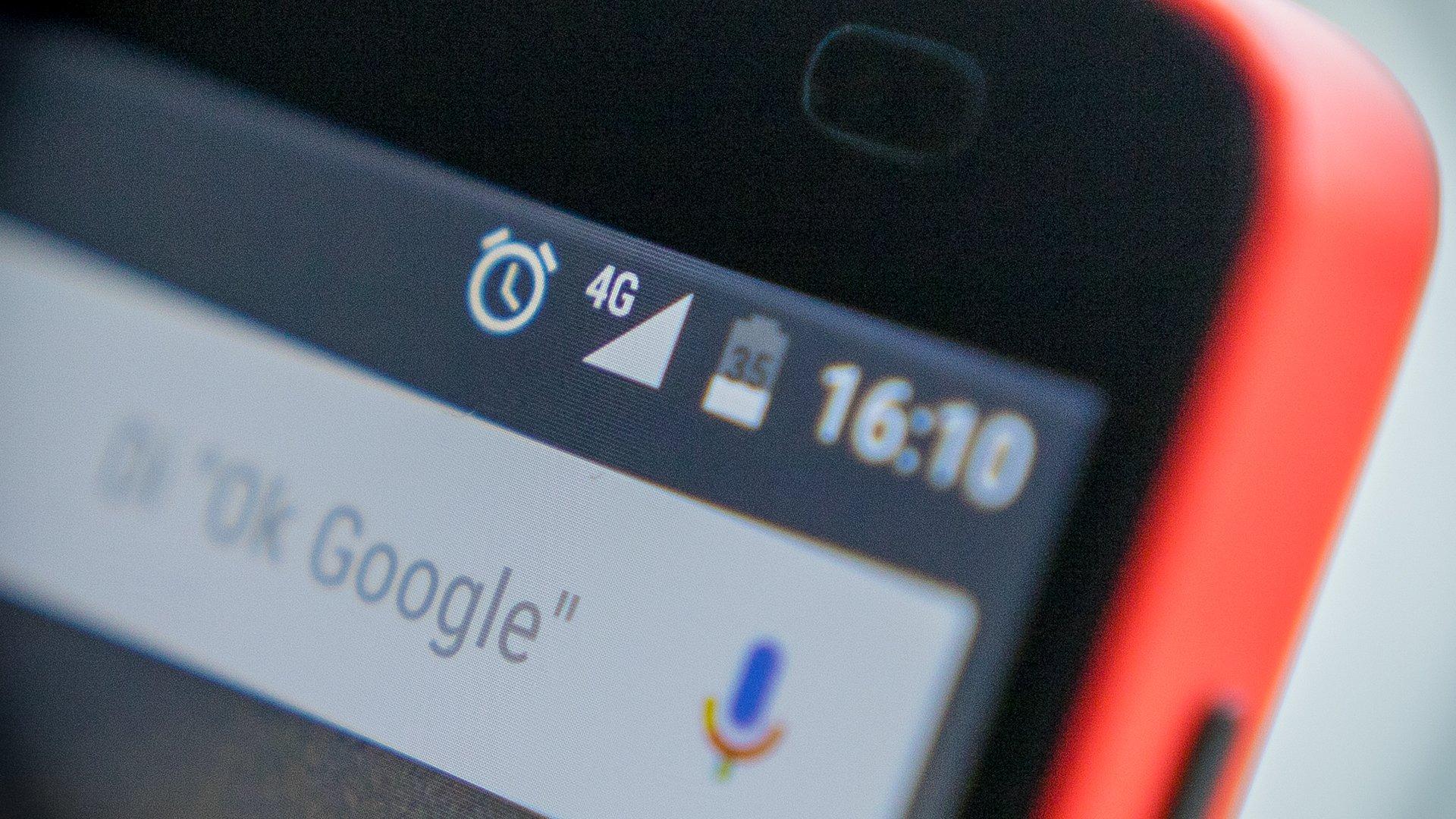 Como melhorar a conectividade do seu Android | AndroidPIT
