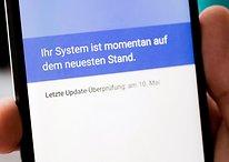 Googles Update-Shaming: Kommt zur Sache, Smartphone-Hersteller!