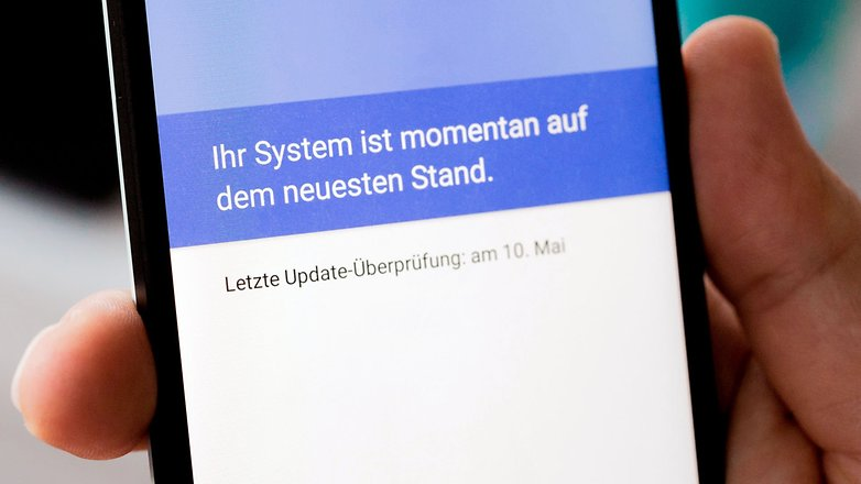 androidpit de google nexus 5x update
