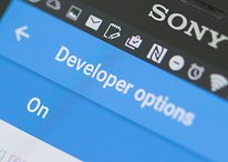 Developer options tips and tricks: make the most of Android