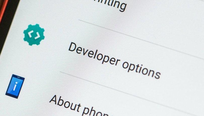 Как включить возможности разработчика на Android и разблокировать новые крутые функции!