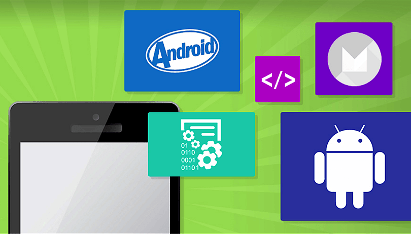 Deal: 95% off the comprehensive Android development bundle
