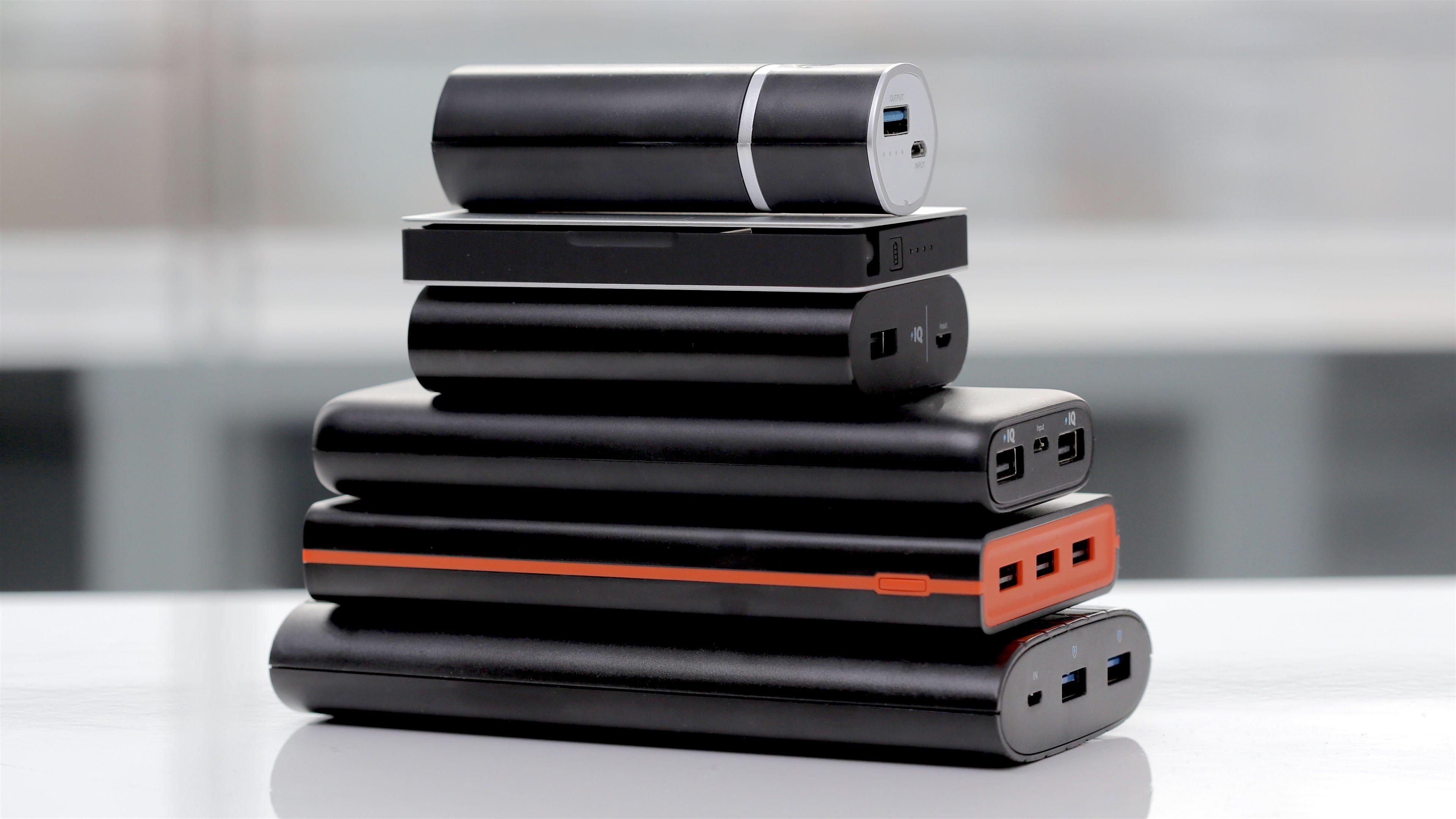 Quanta bateria é que o tema escuro realmente te poupa (Dark Mode)?