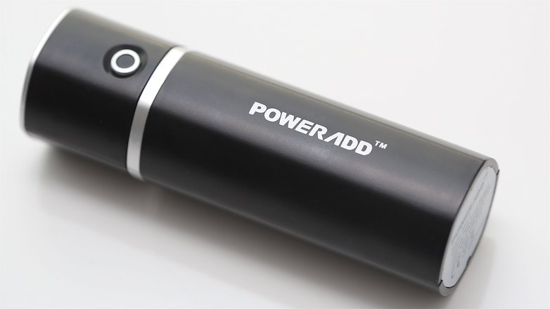 androidpit external usb battery pack 19