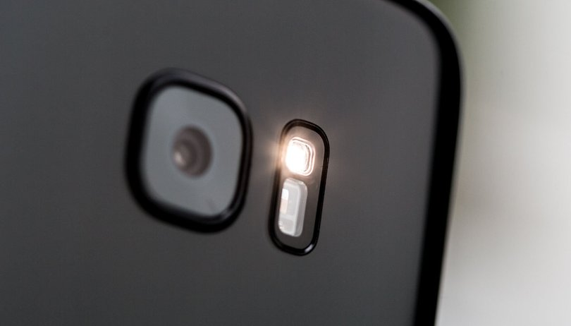 Problems with your iPhone's flashlight? This could be the reason