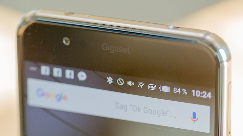 androidpit gigaset me pro 2