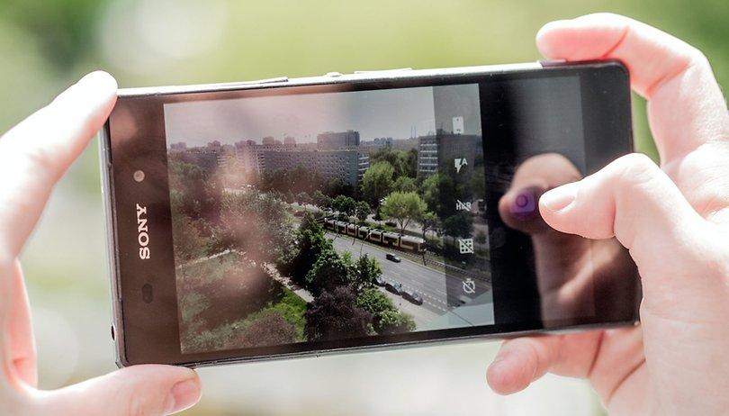Como instalar o app de câmera do Pixel no seu Android | AndroidPIT