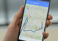 Google will use global localization to improve Maps navigation
