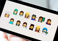 Android 11 brings 117 new emojis - here's what they look like