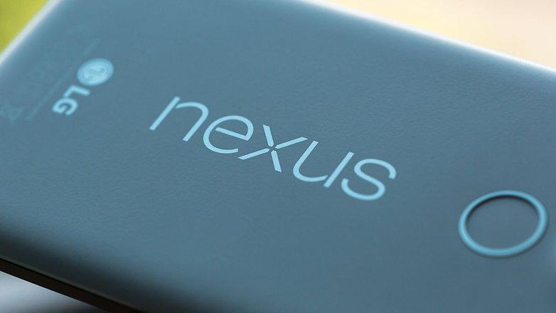 androidpit google nexus 5x