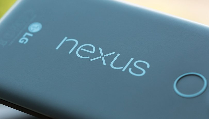 HTC's new Nexus just got a specs list