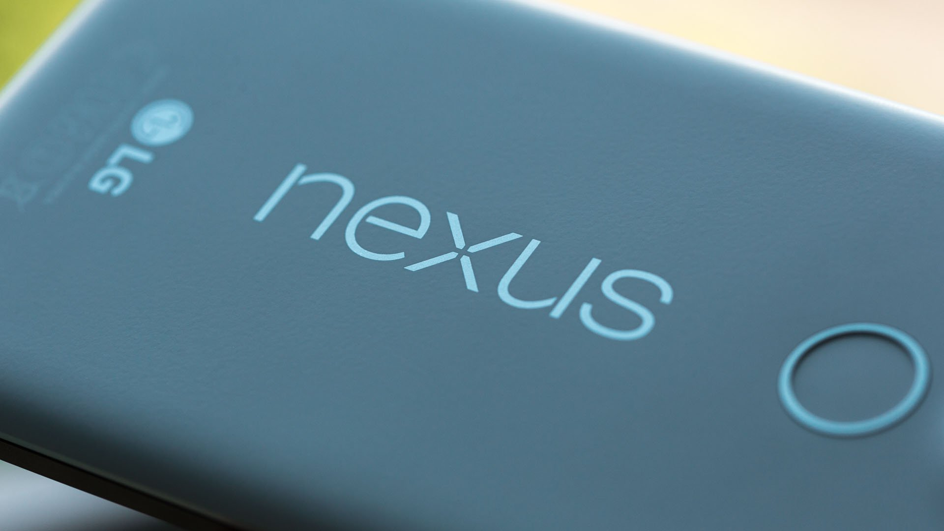 Google Suggests What Nexus Devices That Get Android N and O