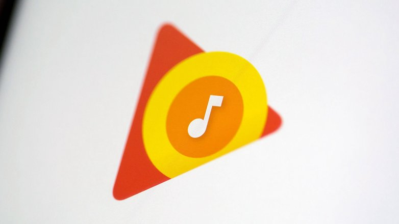 androidpit google play music icon 1