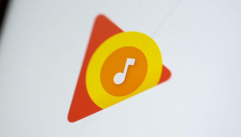 Dale al Play y disfruta como nunca la música de la app de Google