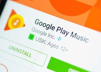Google Play Music to shut down in September