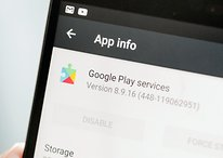 How to update Google Play Services, the easy way