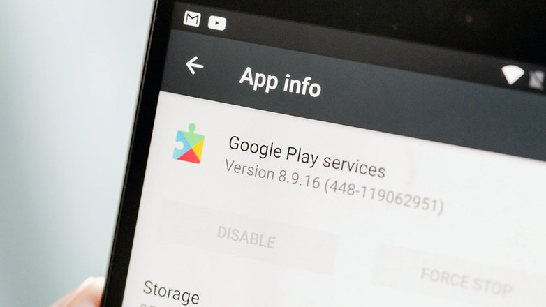 androidpit google play services update apk