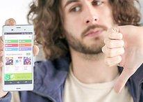 Pourquoi un nouvel App Store pourrait-il aider Android ?