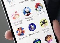 10 apps e jogos pagos que estão grátis por pouco tempo