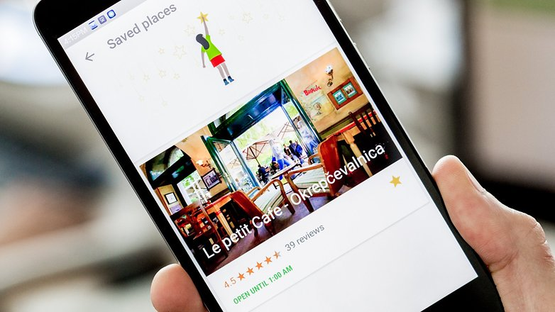 androidpit google trips 5