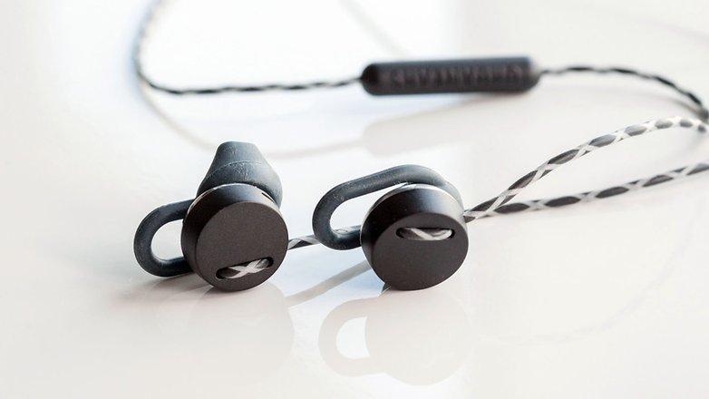 androidpit headphones 2 1