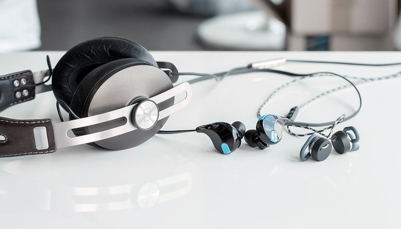 6 best in- and over-ear headphones you can buy right now
