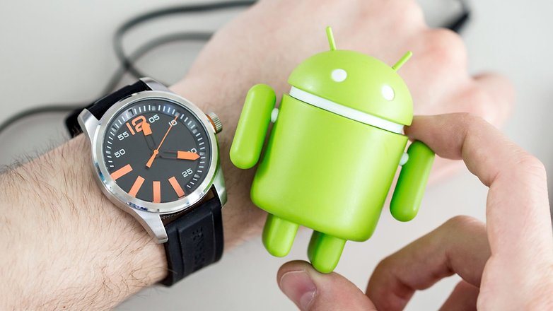 androidpit how to survive waiting for android updates