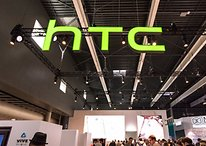 Here is why Google should buy HTC