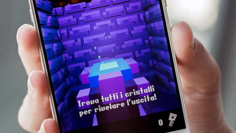 androidpit ita best android games 3