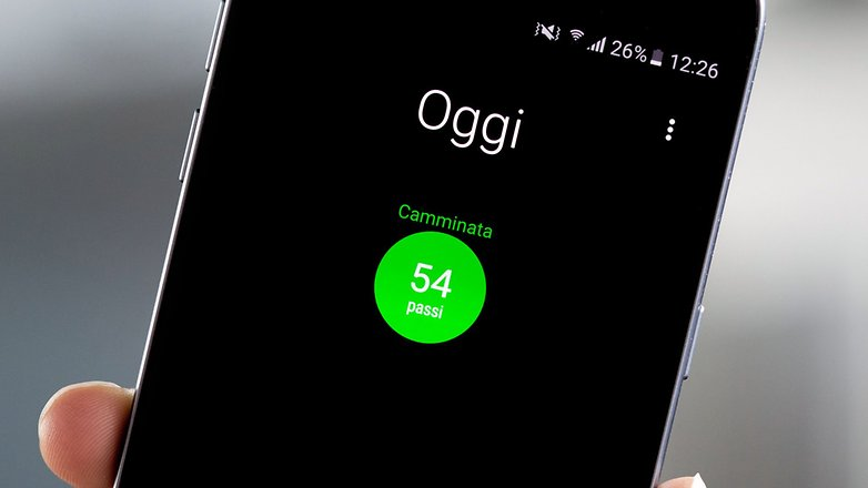 androidpit ita best pedometers 3