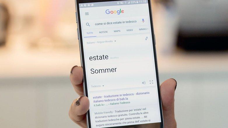 androidpit ita google now 8