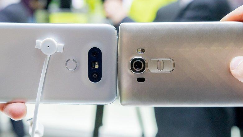 androidpit lg g4 vs lg g5 3