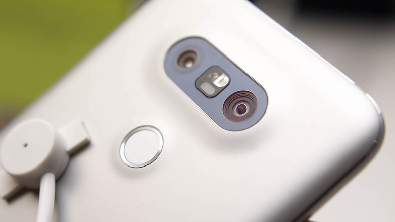 androidpit lg g5 12