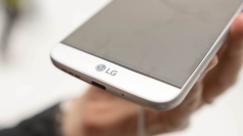 androidpit lg g5 15