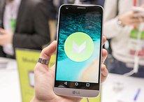 5 ottimi motivi per desiderare il nuovo LG G5!