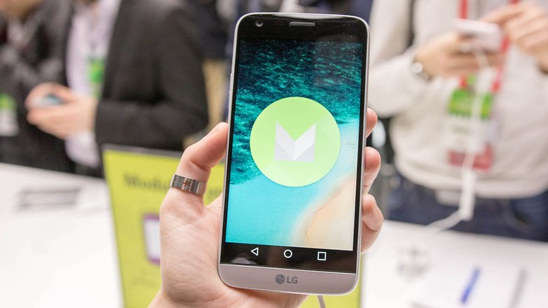 androidpit lg g5 18