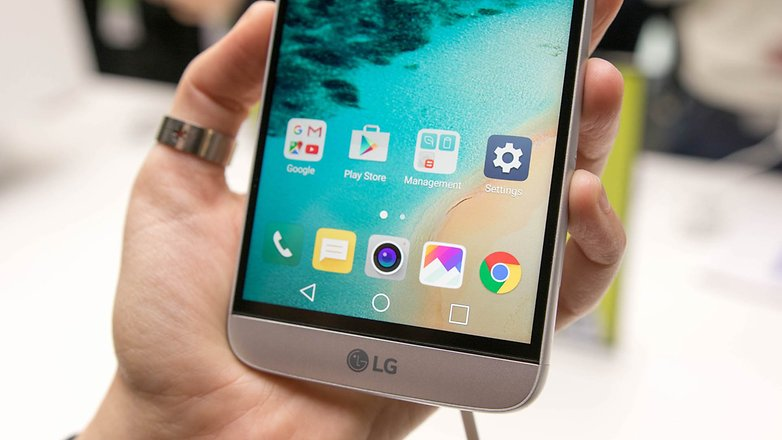 androidpit lg g5 19