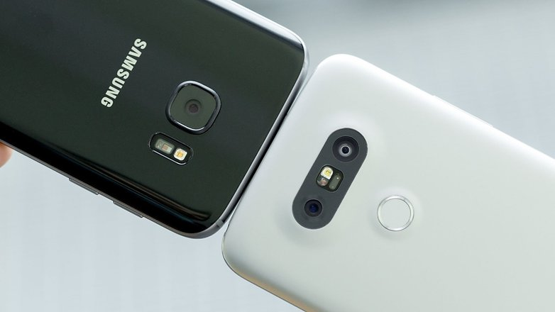 androidpit lg g5 vs samsung galaxy s7 camera comparison 2