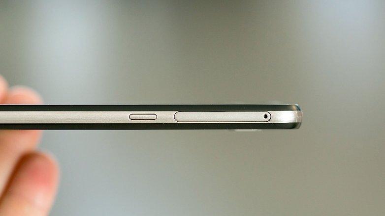 androidpit lg x sim slot
