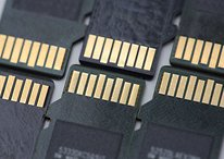 Cómo solucionar el problema de memoria insuficiente en Android