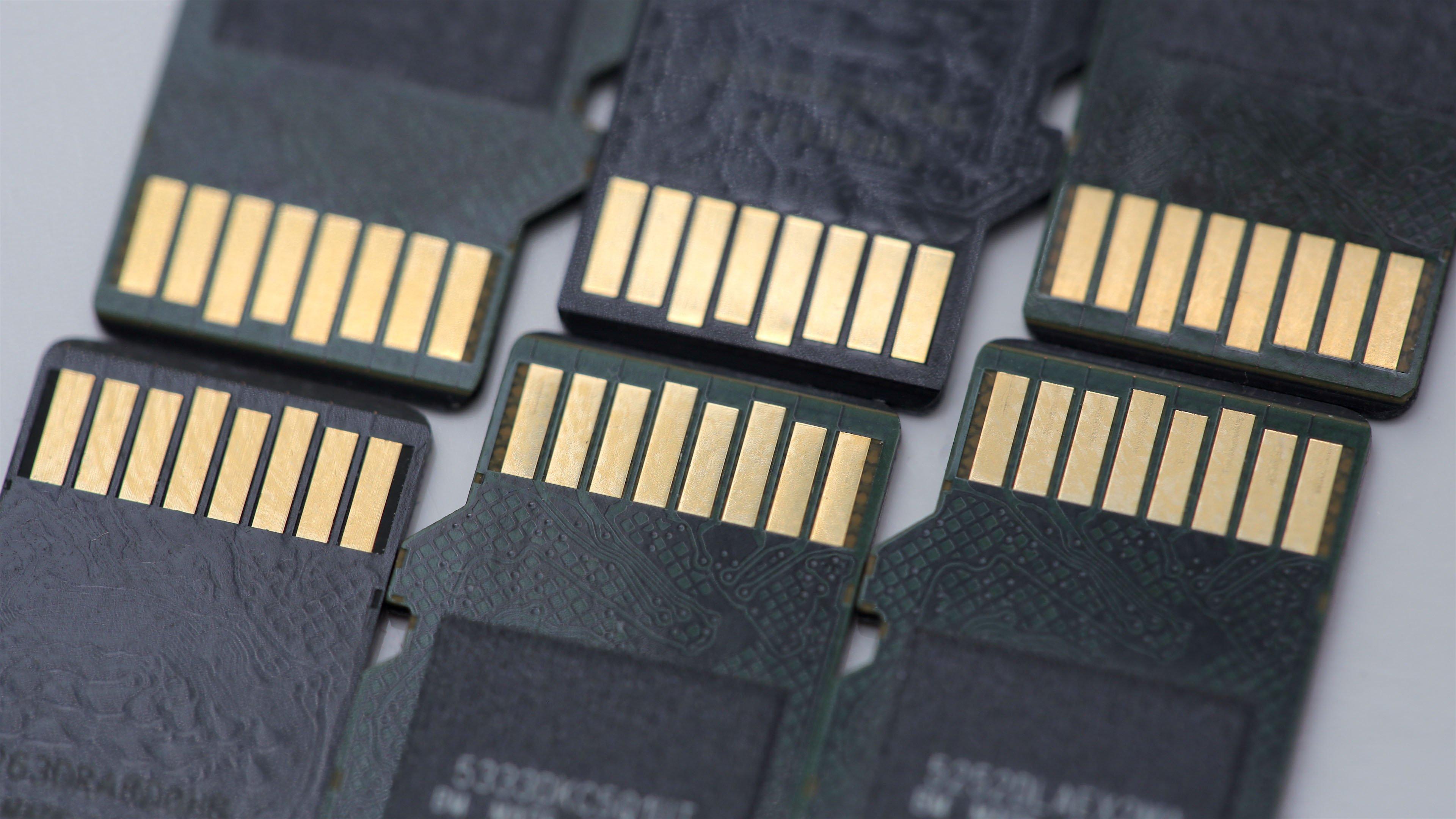 Cómo solucionar el problema de memoria insuficiente en Android ...