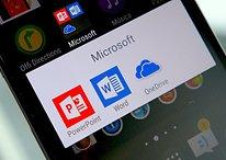 Já que a Microsoft não pode derrotar o Android, decidiu juntar-se a ele