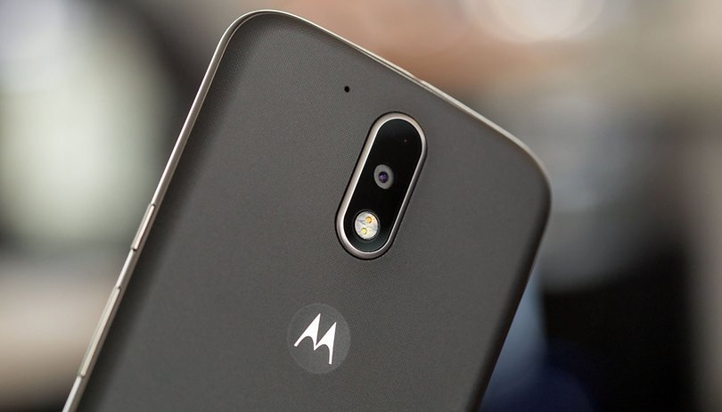 Review do Moto G4 Plus: o conjunto da obra impressiona