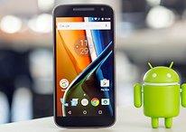 Review do Moto G4: a Motorola chega onde o Google ainda não conseguiu no Brasil