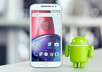 Análisis del Moto G4 Plus: un nuevo estándar de calidad-precio