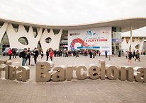 MWC 2020: world's largest mobile trade fair officially canceled