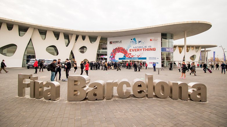 androidpit mwc 2016 1