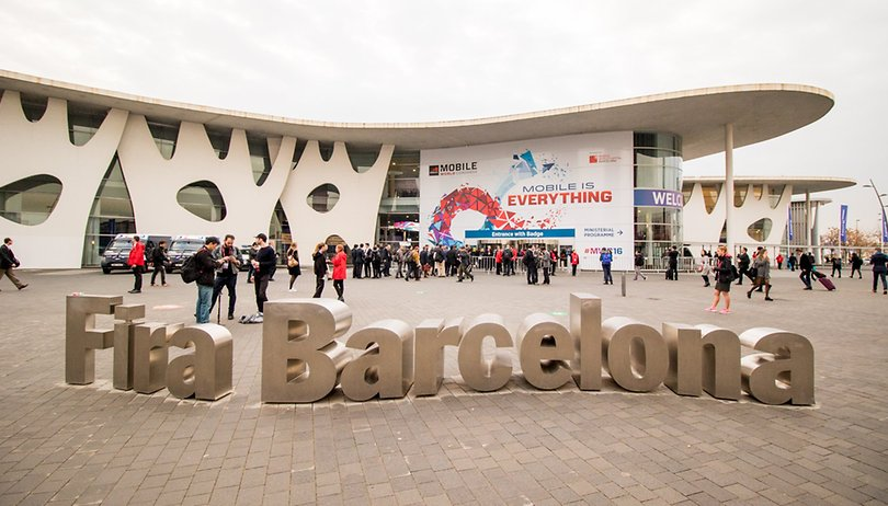 MWC 2020 : le plus grand salon mondial de la téléphonie mobile officiellement annulé
