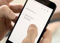 Usando essas dicas para o Google Keep você vai facilitar a sua vida