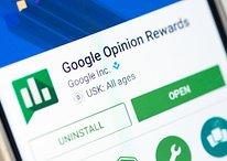 Conheça os apps para Android que vão te dar um dinheirinho extra